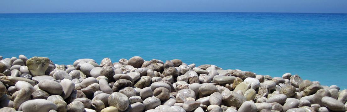 pebbles-at-sea