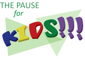 Pause-For-Kids-small