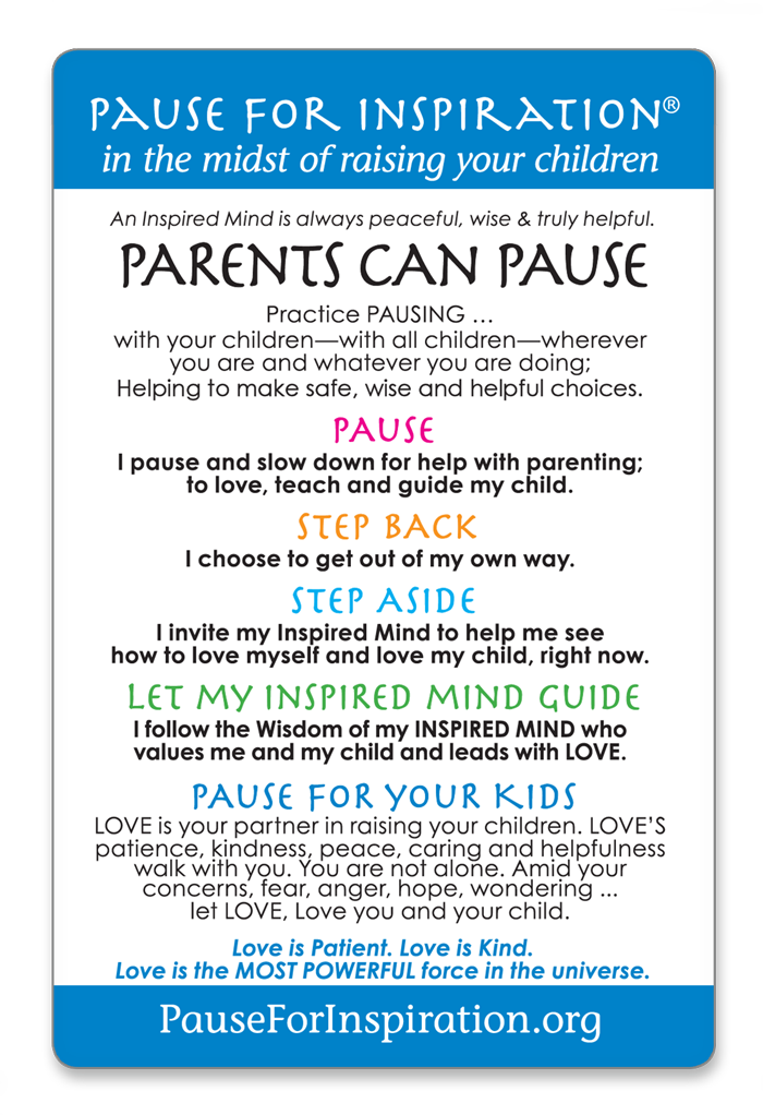 Parents-front