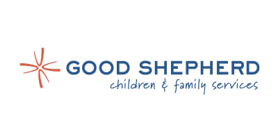 logos-good