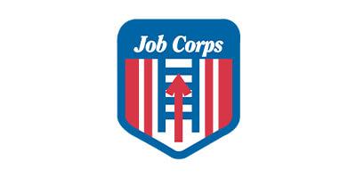 logos-jobs
