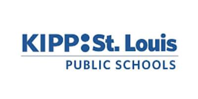 logos-kipp