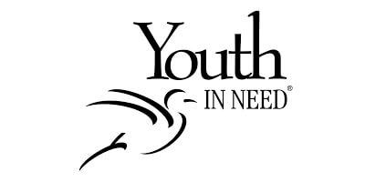 logos-youth